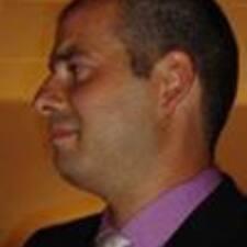 Profilo utente di Fernando Manuel