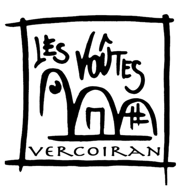 Guidebook for Vercoiran