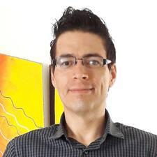 Gabino Alberto User Profile