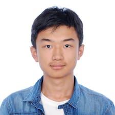 Yusheng User Profile