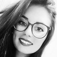 Profil korisnika Lauryne