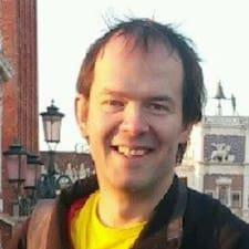 Franciszek Kullanıcı Profili