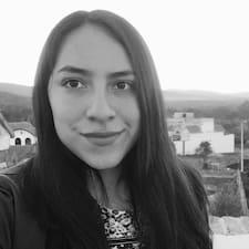 Frida Kullanıcı Profili