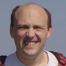 Profilo utente di Horst