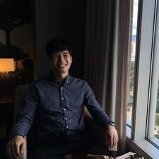 Chang Hun님의 사용자 프로필