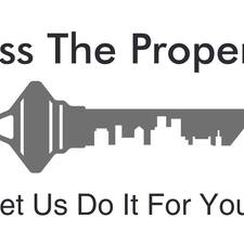 Pass The Property