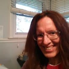 Leslee - Profil Użytkownika