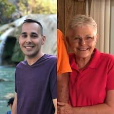 Stephen And Janeさんはスーパーホストです。