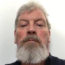 Ben Brugerprofil