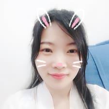 Xinfeng Brugerprofil