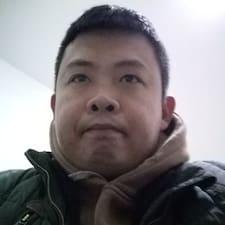 晖晖 User Profile