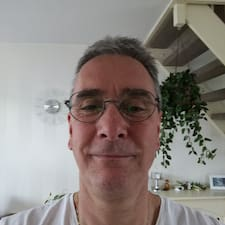Rene User Profile
