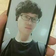 丰 - Profil Użytkownika