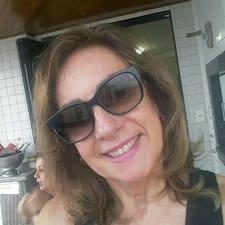 Profil korisnika Rosina