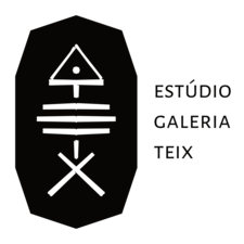 Teix User Profile
