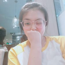 Profil utilisateur de 书华