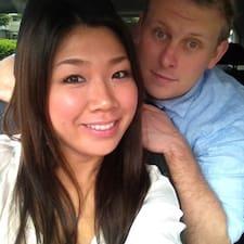 Yuko&Nick