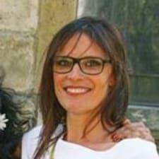 Karolien User Profile