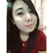 Sundie Ellaine User Profile