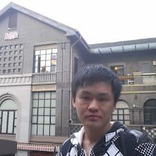 Zepu User Profile