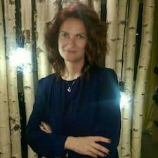 Joanna259