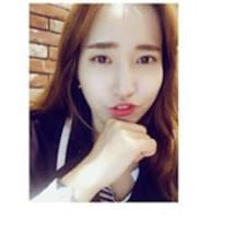Profilo utente di 소영