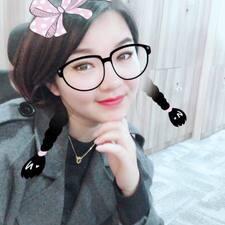 Профиль пользователя 丹凤