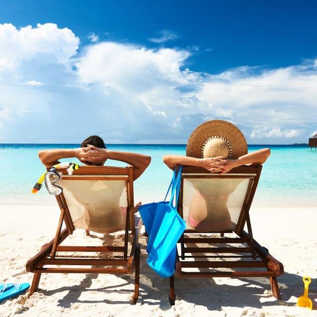 Profil utilisateur de Phuket Holiday Rentals