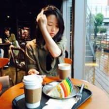 Mun-Hee님의 사용자 프로필