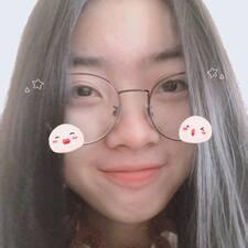 Profil korisnika 港圆