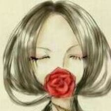 Yaoji User Profile