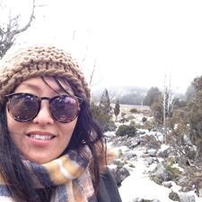 Profilo utente di Soo-Mi