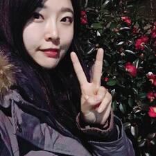 Profil korisnika SoYoung