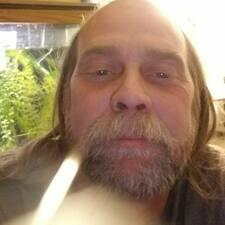 Profil utilisateur de Colorado RV