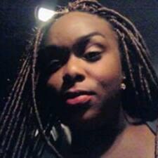 Profil korisnika Zoe S.