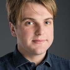 Alexy Kullanıcı Profili