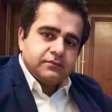 Profilo utente di Shahzad