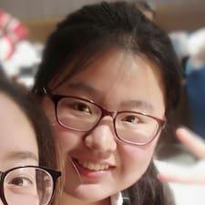卓然 Kullanıcı Profili