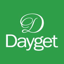 Dayget User Profile