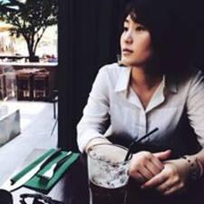 Profilo utente di AYoung