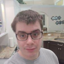 Profilo utente di Trent