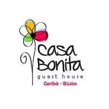 Profil korisnika Casa Bonita