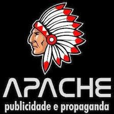 Pepen felhasználói profilja