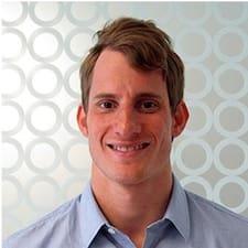 Jude Kullanıcı Profili