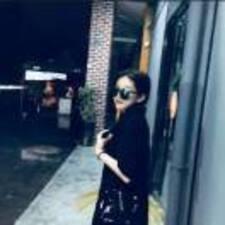 Profil utilisateur de 杨萌