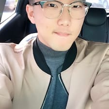 Profil Pengguna 상원