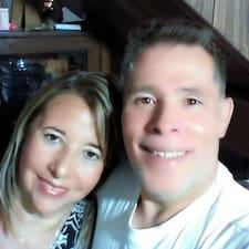 Profilo utente di Joséluis