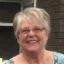 Julie685
