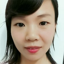 艾米莉 User Profile