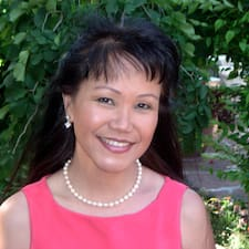 Julieta Brugerprofil